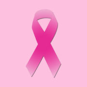 reflexology for breast cancer